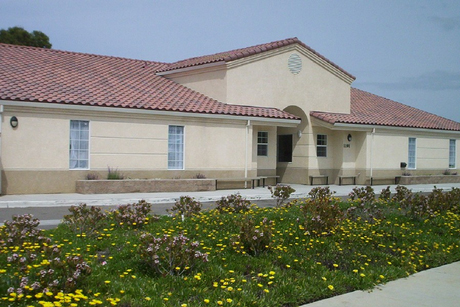 Montessori School of Brentwood